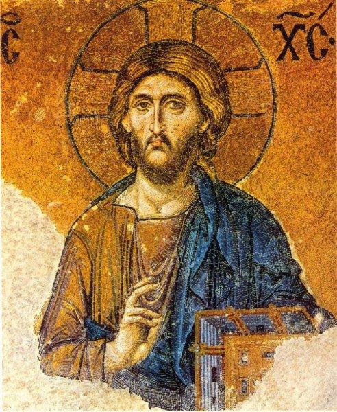 00058_christ_pantocrator_mosaic_hagia_sophia_492x600