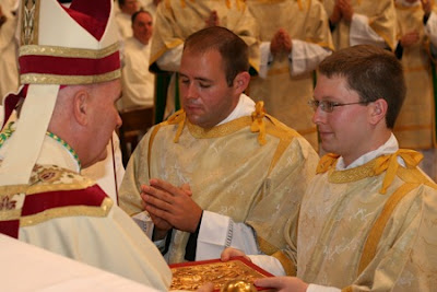 03_diaconate_ordination-158