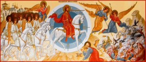 Last-judgment-icon-st-elias-church-brampton-ontario-300x128