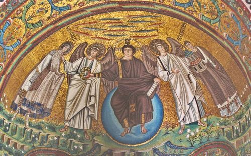 01x-unknown-artist-christ-enthroned-basilica-di-san-vitale-ravenna-547
