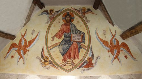 Wall-Painting-Christ-in-Glory-Shrewsbury-website1