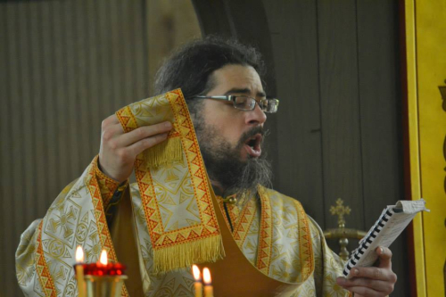 Posts-pic-orthodox-deacon
